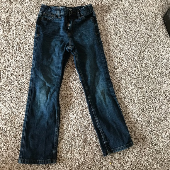 Cat & Jack Other - Boys 👖 jeans, like new!